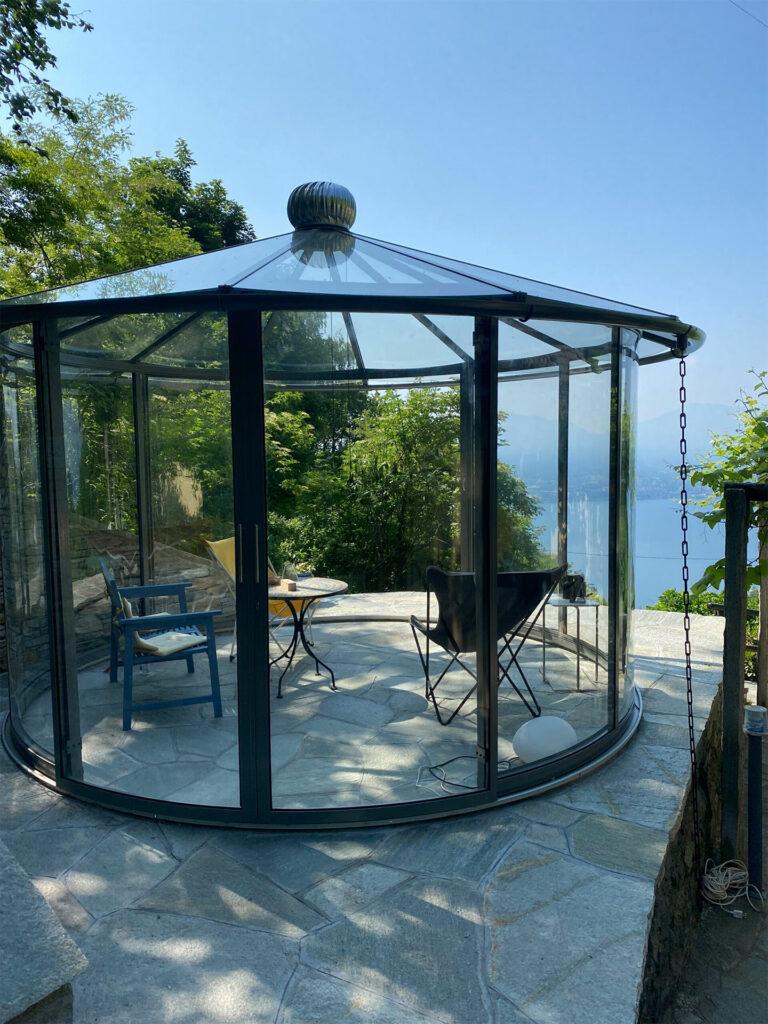 Garten-Heinemann-Pavillon_Classico-image